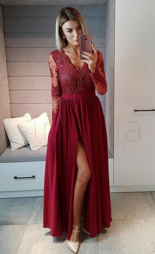 red dress wedding beautiful formal dress s media cache ak0 pinimg originals 96 0d 2b formal wear of red dress wedding