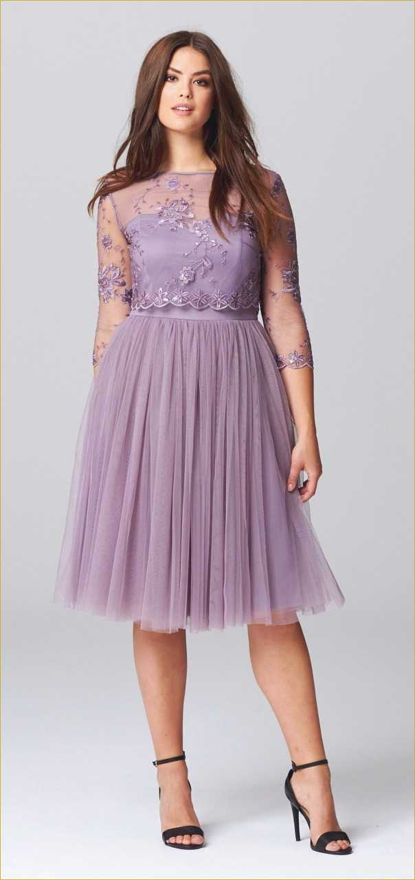 formal dresses for wedding gowns wedding guest unique s media cache new of dresses for weddings as a guest of dresses for weddings as a guest