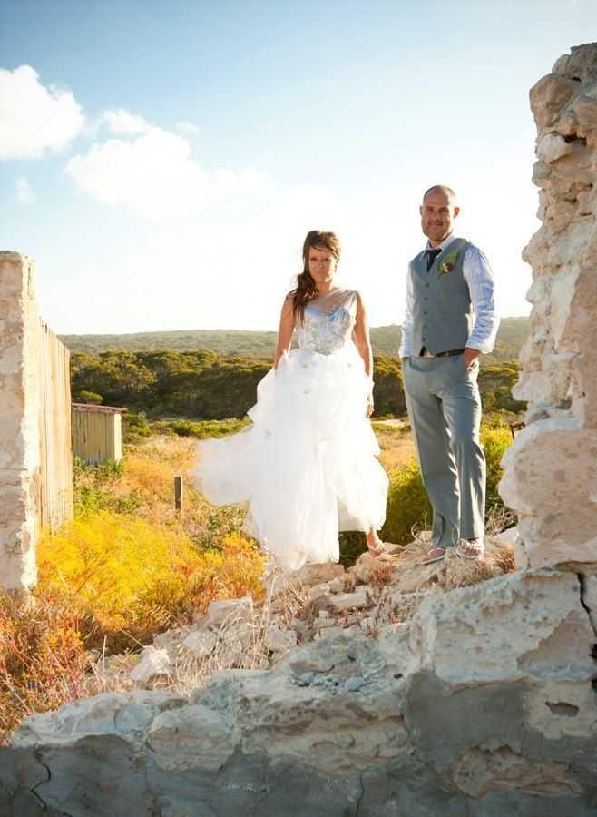 Elopement Wedding Dress Awesome 20 Beautiful Wedding Dreams Ideas Wedding Cake Ideas