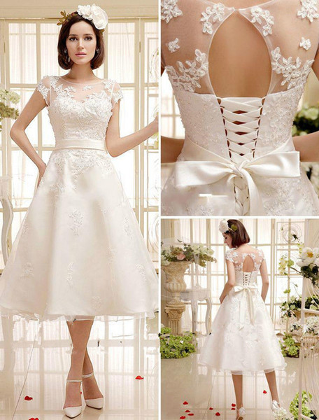 Elopement Wedding Dress Inspirational Taffeta Beaded Short Wedding Dress Coupons Promo Codes