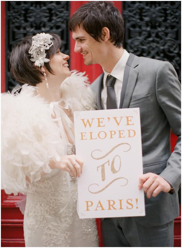Elopement Wedding Dress Lovely Paris themed Wedding Dresses Romantic – Fashion Dresses