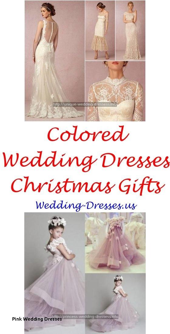 christmas wedding gown unique pink wedding dresses bridal gown wedding dress elegant i pinimg