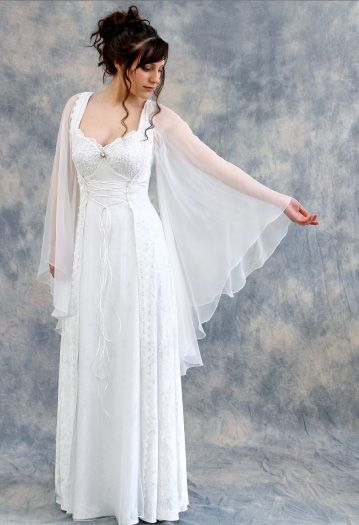 me val wedding gowns new me val and celtic wedding gowns