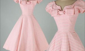 24 Awesome Emage Dress