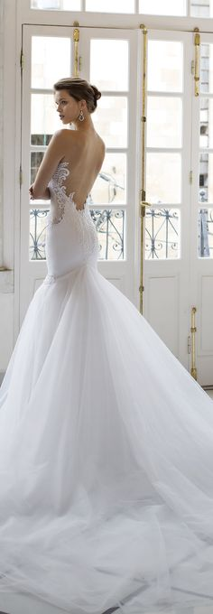 bc8e33e6920c47c221e9b5c b7 wedding goals wedding blog