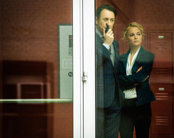 instinct cbs canceled or season 2 release date vulture watch e