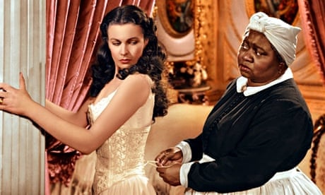 Gone With The Wind Museum 001