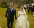 Eric Wedding Dresses Lovely Brid Jones Baby Renee Zellweger Colin Firth Wedding Dress