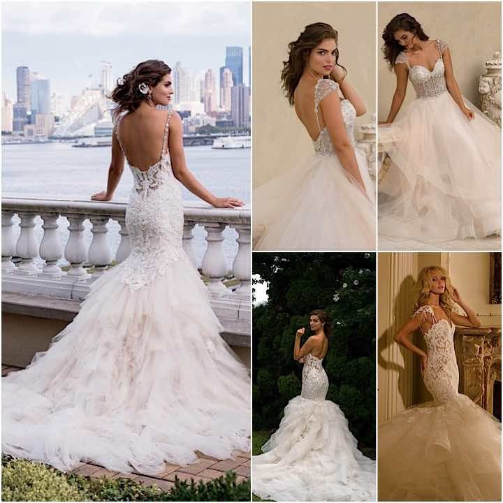 eve of milady wedding dress collage2 nz 720x720