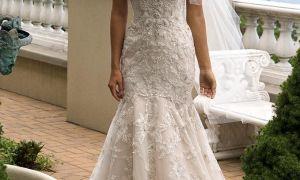 27 Inspirational Eve Of Milady Wedding Dresses