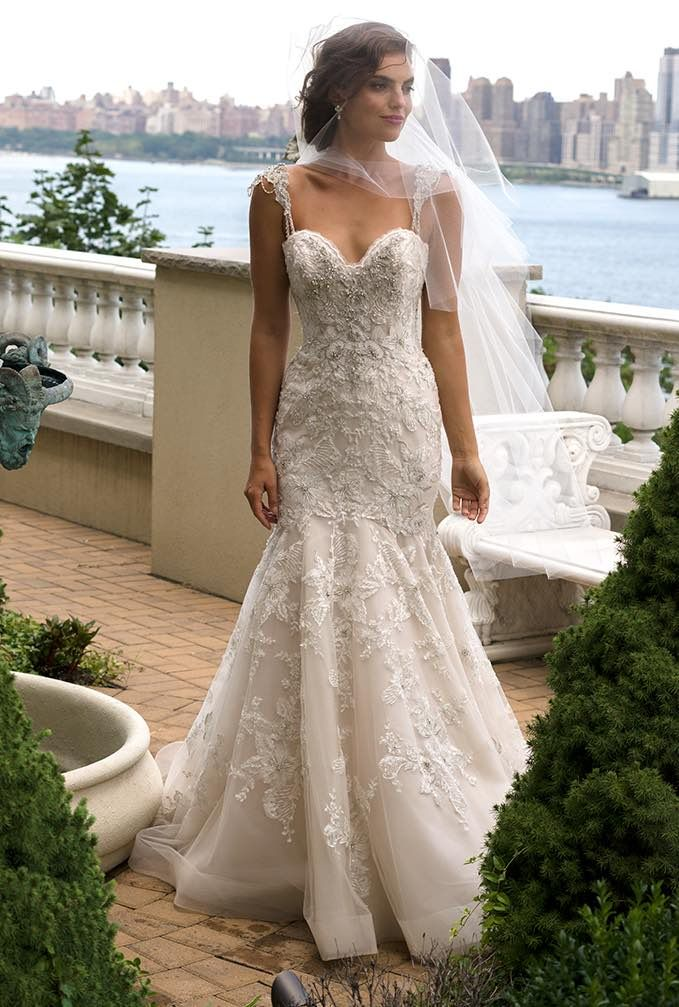 Eve Of Milady Wedding Dresses Best Of Gorgeous Eve Of Milady Wedding Dresses