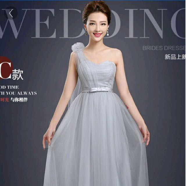 dresses to wear to a wedding reception fresh 16 unique wedding reception dress for bride