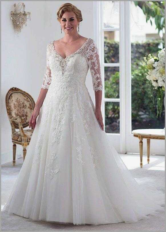 beautiful wedding dresses az image ideas of wedding dresses el paso of wedding dresses el paso