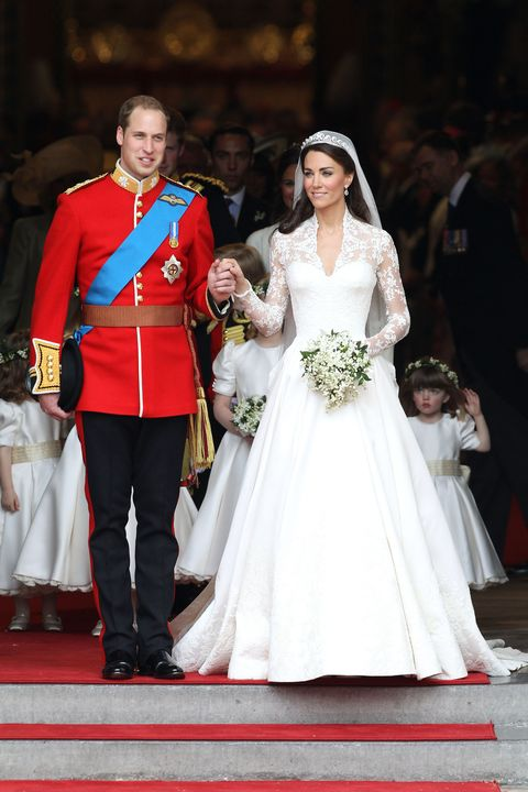 Fall Dresses to Wear to A Wedding Awesome Kate Middleton S Most Controversial Outfits Royal Style
