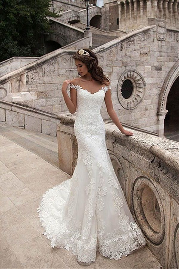 Fall Lace Wedding Dresses Lovely 2018 Wedding Dresses 2018weddingdresses Lace Wedding