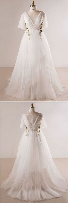 Fall Outdoor Wedding Dresses Inspirational 33 Best Outdoor Wedding Dress Images In 2019