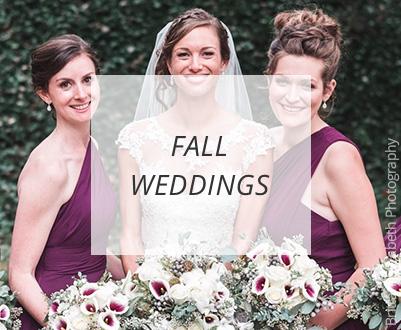 Fall Wedding Colors Bridesmaid Dresses Elegant Bridesmaid Dresses & Wedding Dresses