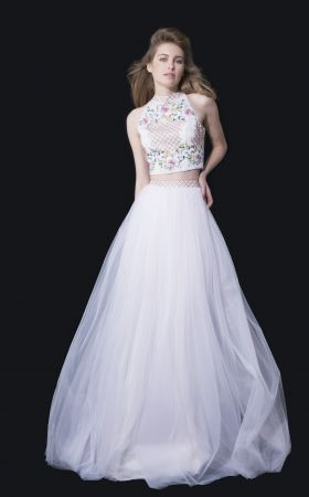 fall wedding dresses guests best of od couture odrella ficial web of little girl wedding dresses