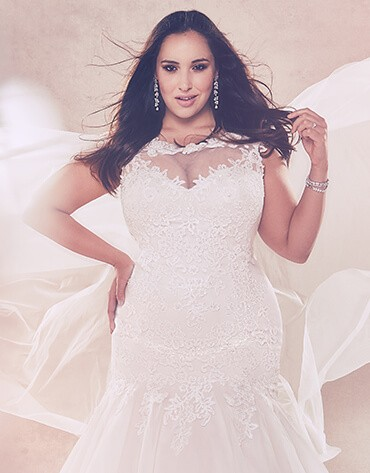 fall wedding dresses for guests luxury od couture odrella ficial web towards undergarments for wedding dress ideas