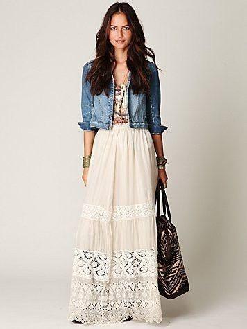 maxi dress for wedding gallery fall maxi dress 18 best dresses for wedding pinterest maxi of maxi dress for wedding