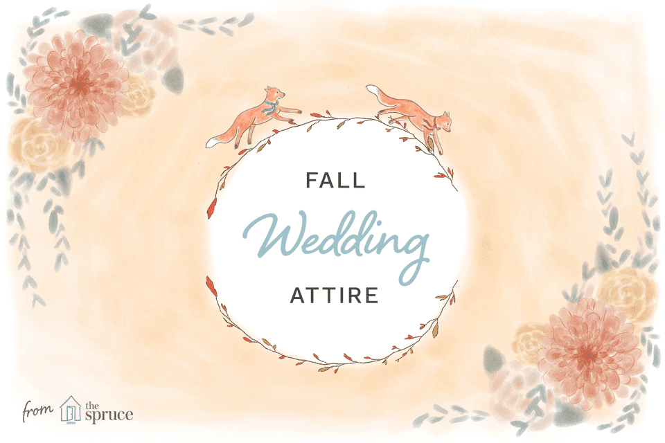 SPR what to wear to a fall wedding 5abce9951f4e a0e4f