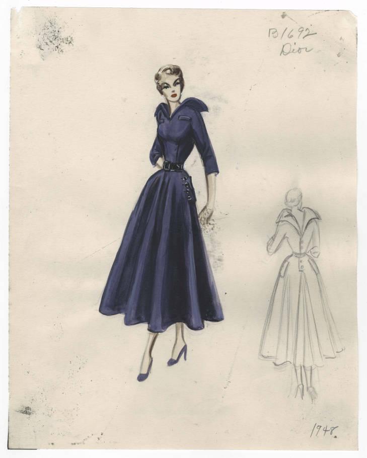 1948Dior14