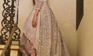 23 Unique Fashion Gowns
