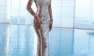 23 Elegant Fashiongown