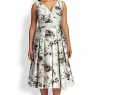 Floral Dresses for Wedding Guests Lovely Embroidered Wedding Dress In Addition Summer Outdoor Wedding