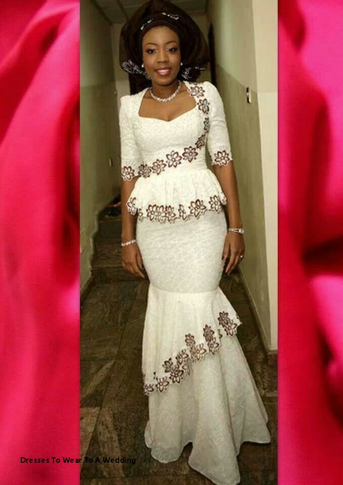 pretty dresses to wear to a wedding beautiful dresses to wear to a wedding media cache ec0 pinimg 1200x 8d cf 0d