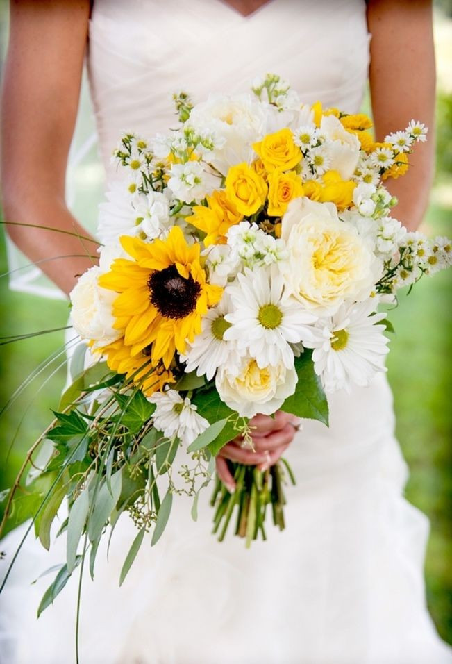yellow and white wedding dress illustration spring flowers wedding media cache ec0 pinimg originals 3c 3d 0d of yellow and white wedding dress