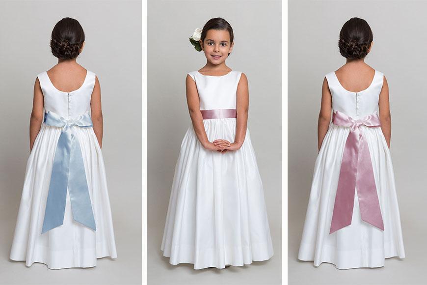 Stellina Cute Couture2
