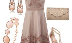 21 Elegant formal Summer Wedding Guest Dresses