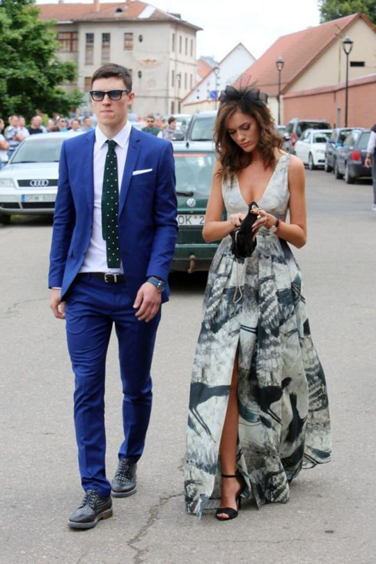 Formal Summer Wedding Guest Dresses Unique 10 Awesome Guest Summer Wedding Outfit Ideas