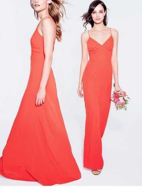 elegant wedding dresses fresh s media cache ak0 pinimg originals 96 0d 2b formal wedding attire