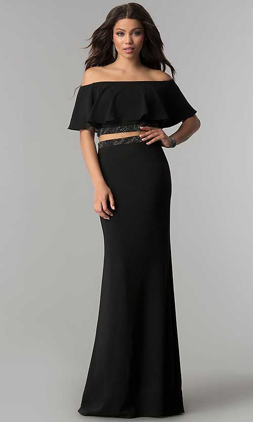 formal gowns for wedding guests fresh home ing dresses formal prom awesome of evening wedding guest dresses of evening wedding guest dresses