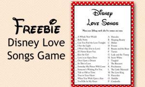 28 Beautiful Free Stuff for Brides