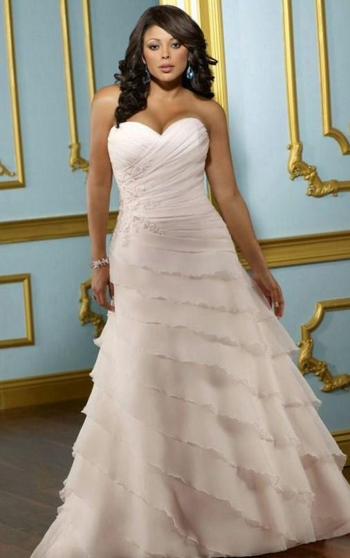 wedding gowns for full figured brides new wedding dress line usa page 2 of 461 bridesmaid dress