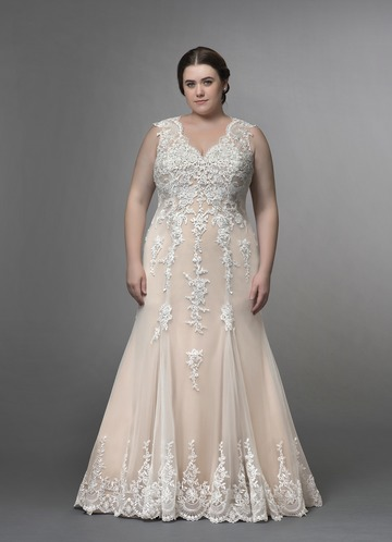 wedding gowns for full figured brides new wedding dresses bridal gowns wedding gowns