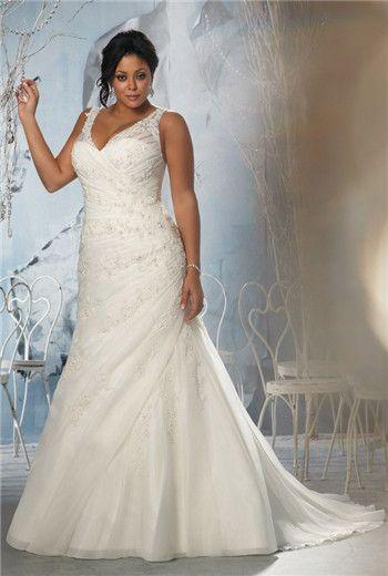 80d450b624b6b19f8c1fb22ad9690d2f organza wedding dresses bridal dresses