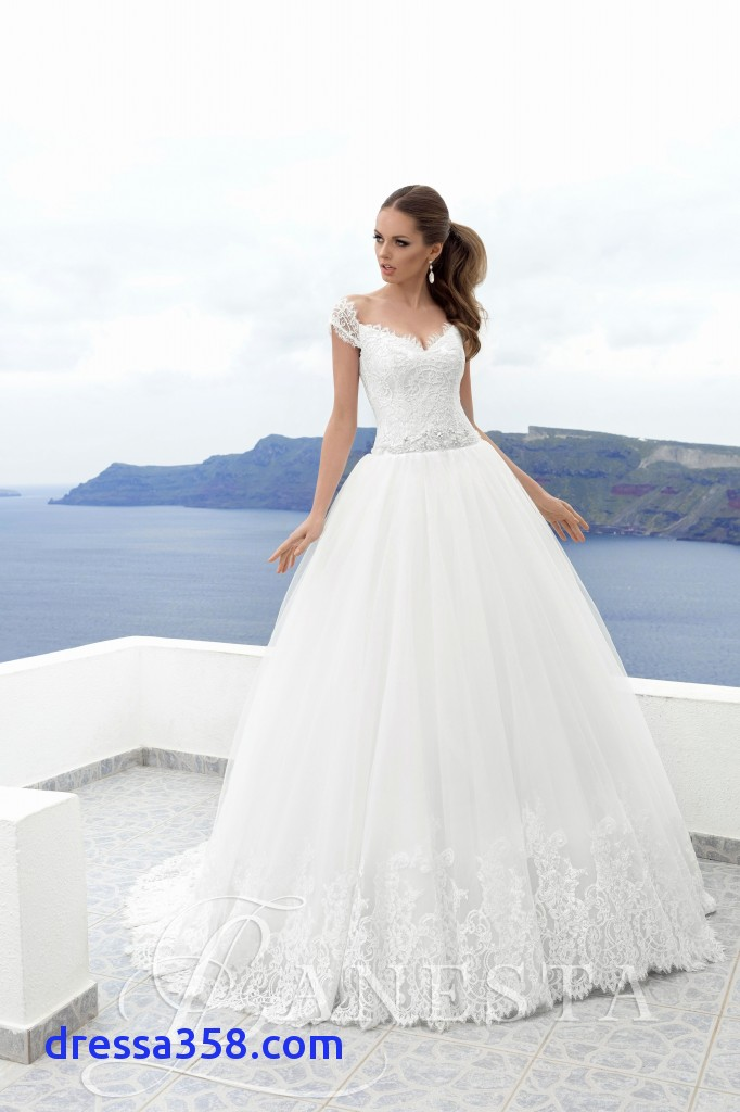 funky wedding dresses best of unique wedding dresses cheap