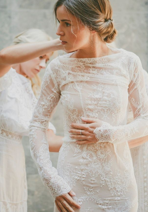 funky wedding dresses unique unique lace wedding dresses lovely lace and sheer wedding dresses