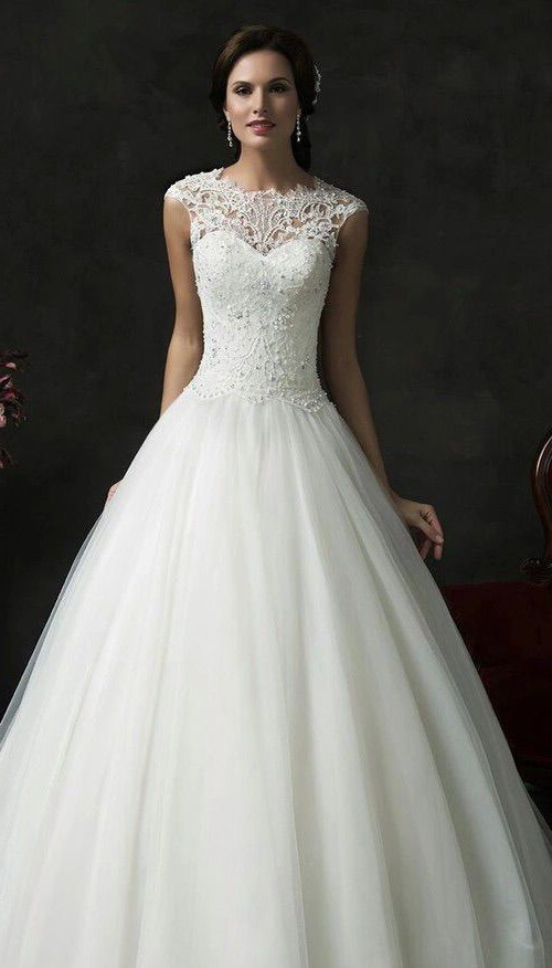 Funky Wedding Dresses Luxury Awesome Wedding Dresses Casual – Weddingdresseslove