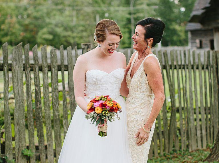 Garden Party Dresses Wedding Unique Q&a Mother Of the Bride Dresses