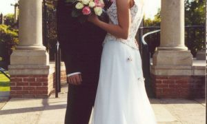 28 Fresh German Wedding Dresses
