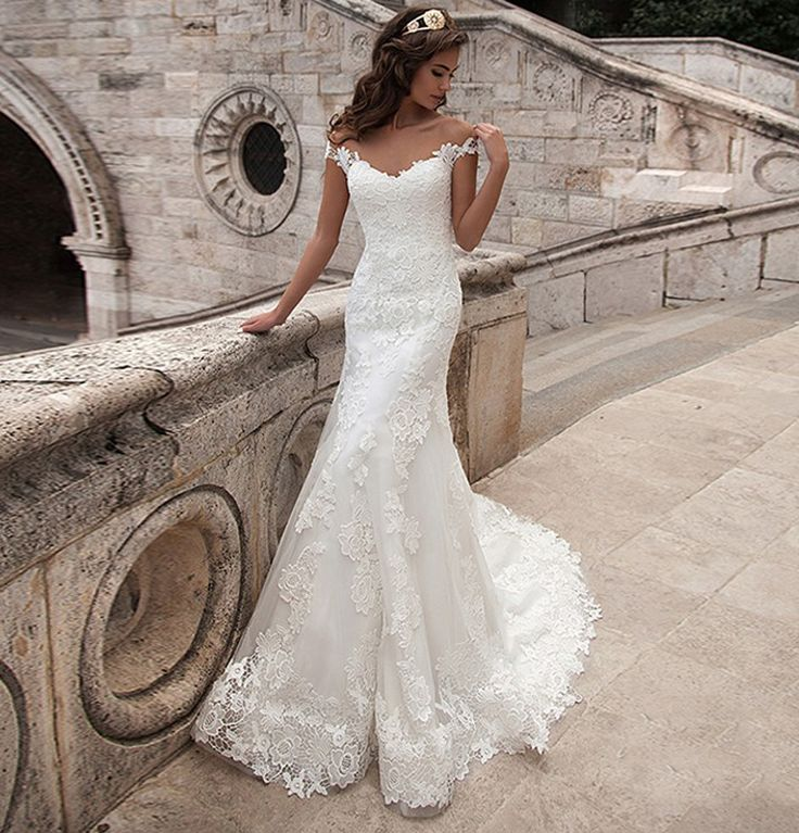 0d76b0cbb92d8c7e1de da3cdec galaxy wedding dress form