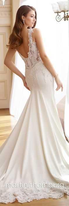 10 best wedding dress undergarments images lovely of girdle for wedding dress of girdle for wedding dress