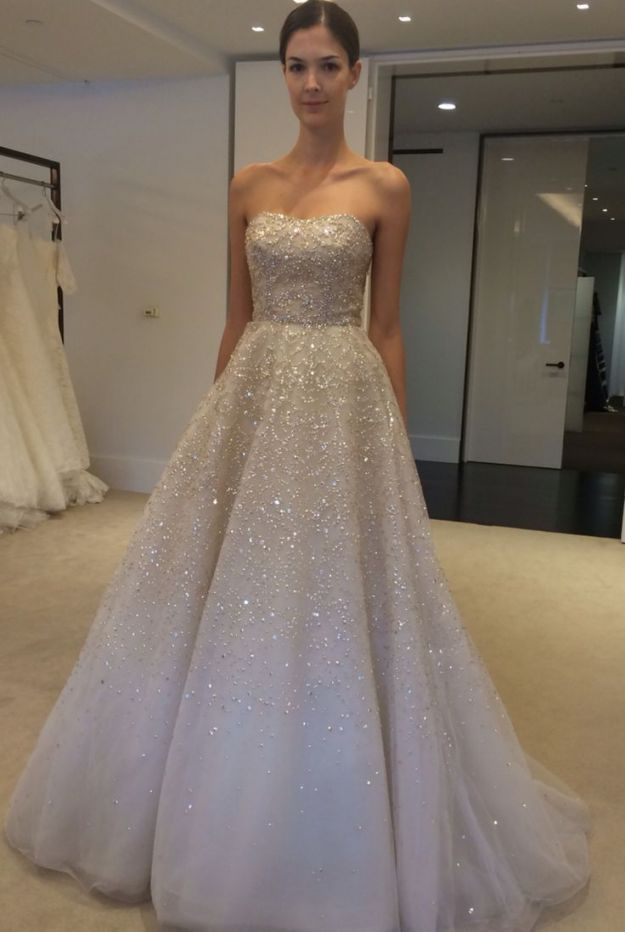 wedding gown can can unique platinum thought wherewith your marriage including lace top wedding