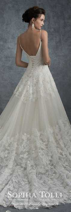 127 best wedding dress corset images luxury of girdle for wedding dress of girdle for wedding dress 1