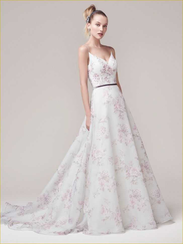 32 girdle for wedding dress wedding dresses unique of girdle for wedding dress of girdle for wedding dress